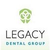 Legacy Dental Group Icon