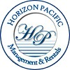 Horizon Pacific Management & Rentals Icon