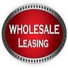 Wholesale Leasing Icon