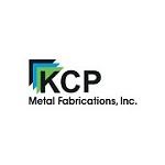 KCP Metal Fabrications, Inc. Icon