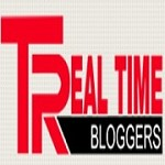 The realtime bloggers Icon