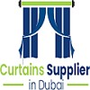 Curtains Supplier in Dubai Icon