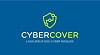 CYBER COVER Icon