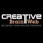 Creativebrainweb Icon