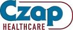 CzapHealthCare Icon