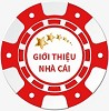 gioithieunhacai Icon