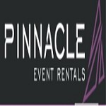 Pinnacle Event Rentals