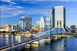 Sell My House Fast In Jacksonville FL Icon