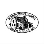 Hometown Plumbing Sewer & Drain Inc Icon