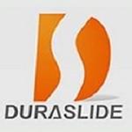 DURASLIDE PTE LTD Icon