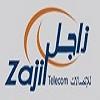 Zajil International Telecom Company Icon