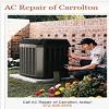 AC Repair of Carrolton Icon