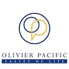 Olivier Pacific Icon