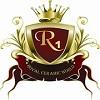 Royal ceramic world Icon