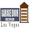 Automatic Garage Doors Las Vegas Icon