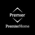 Premier Home Icon