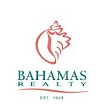 Bahamas Realty Icon