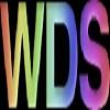 Winterstoke Decorators Supply Ltd Icon