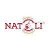 Natoli Icon