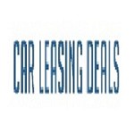 Car Leasing Deals Icon