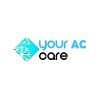 Your AC Care Icon