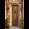 Red Deer Windows & Doors Icon