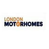 London Motorhomes Icon