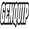 Genquip Power Products  Icon