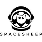 Space Sheep Productions Icon
