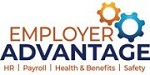 Employer Advantage Icon