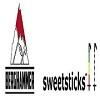 Sweetsticks Skistockdesigns Icon