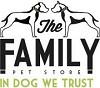 the family pet store sas Icon