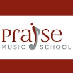 Praise Music School Icon