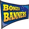 Bonza Banners Icon