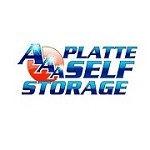 AAA Platte Self Storage Icon