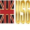 Union Standard International Group Pty Ltd Icon