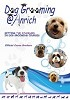 Dog Grooming @ Anrich Icon