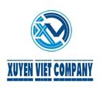 So Tay Xuyen Viet Icon