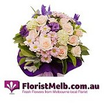 Florist Melb Icon