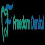 Freedom Dental Ltd Icon