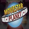 Moviestar Planet  Icon