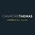 THOMAS KRAUSE - CanmoreThomas   REALTOR Icon