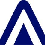 RunSAPBasis Icon