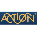 Action Products Inc Icon