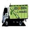 Medical Equipment Recycling Icon