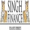Singh Finance Icon