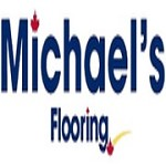 Michael's Flooring Icon