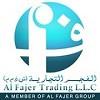 Al Fajer Trading LLC Icon