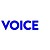 Voice Brand Agency Icon