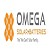 Omega Solar and Batteries Icon